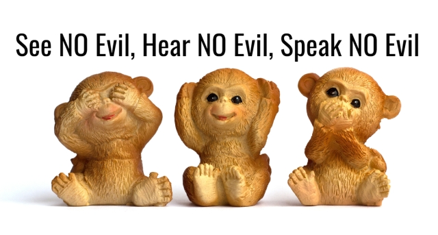See-No-Evil-Hear-No-Evil-Speak-No-Evil