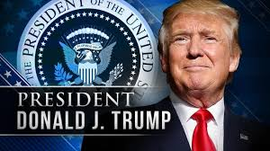 Trump & Seal