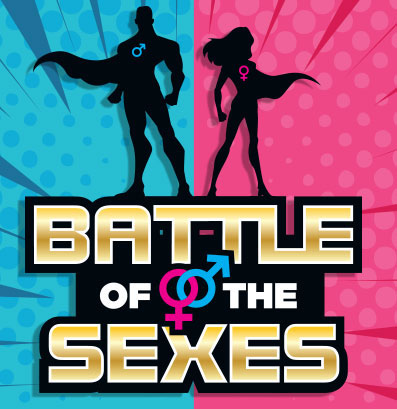 promo-battleofsexes2