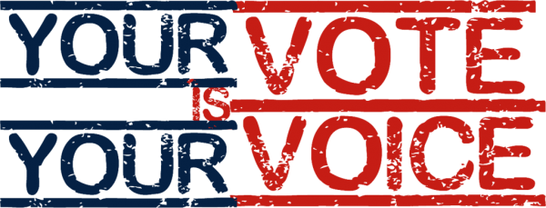 VOTE=VOICE
